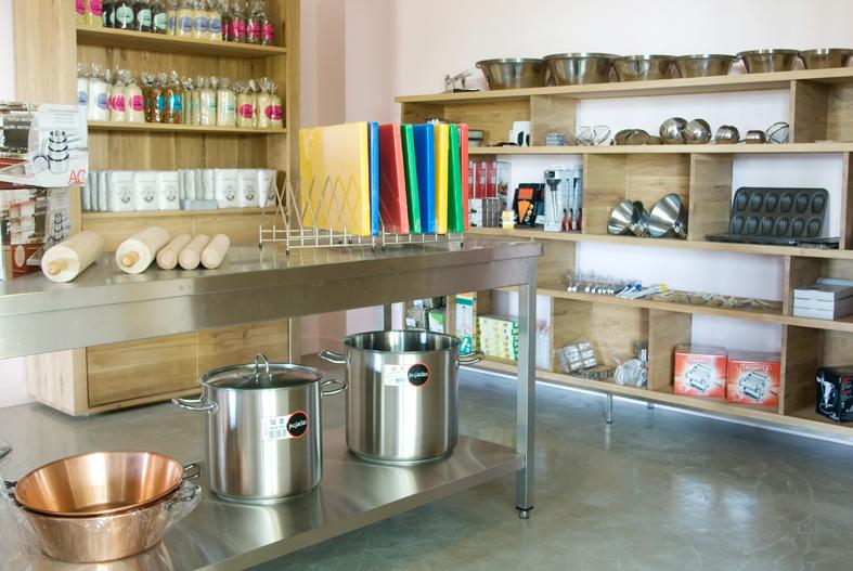 materiel de cuisine pro achat de mat riel de cuisine pro. Black Bedroom Furniture Sets. Home Design Ideas