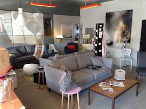 Atypik magasin de mobilier et d coration noirmoutier for Atypic immo